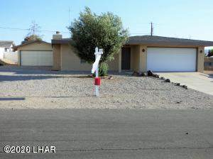 3710 Squaw Dr - Photo 1