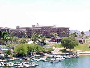 https://bt-photos.global.ssl.fastly.net/lakehavasu/orig_boomver_1_1013368-2.jpg