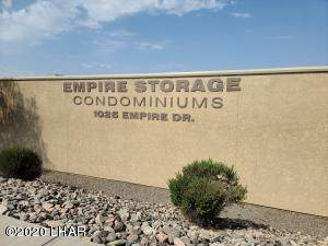 1025 Empire Dr - Photo 1