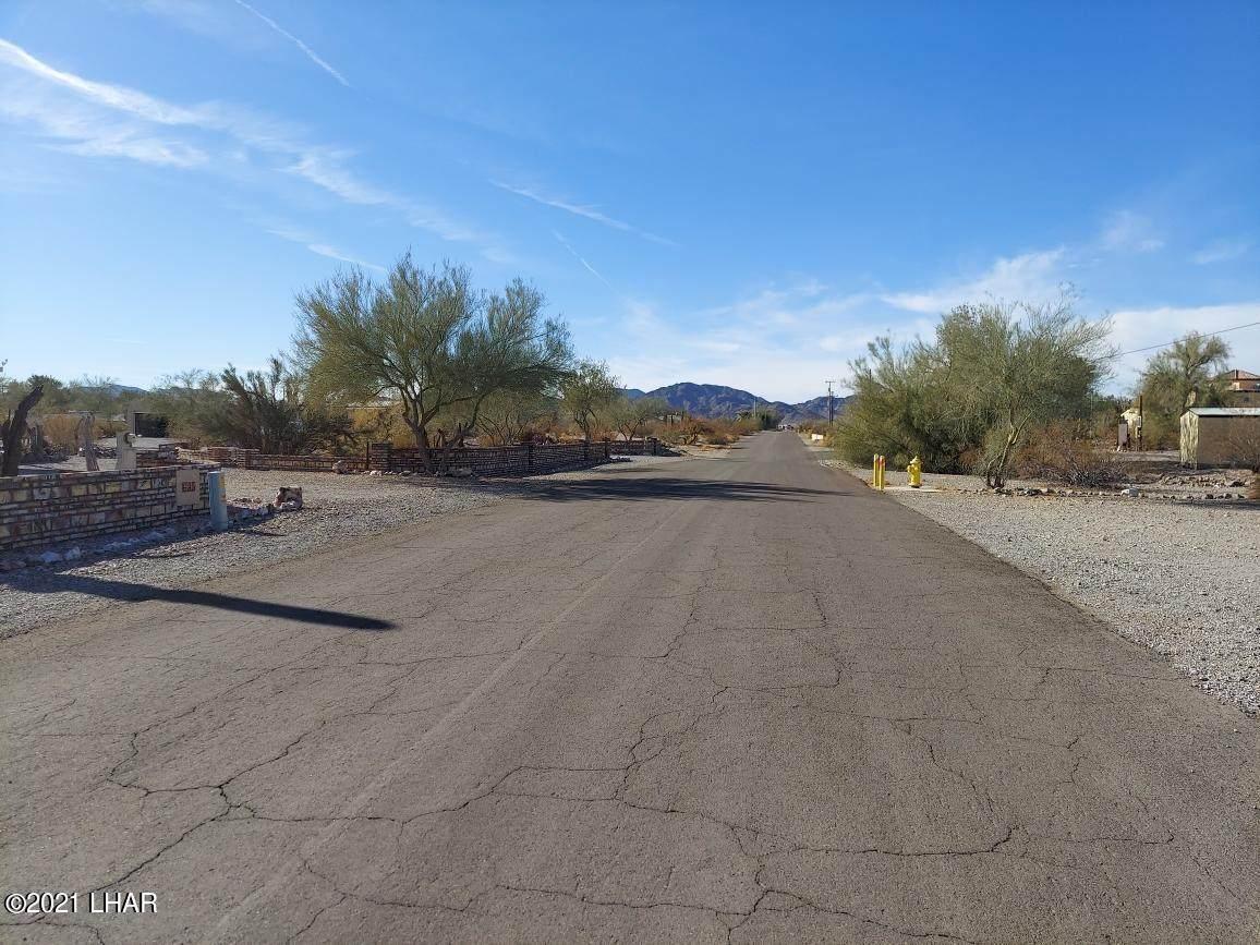 590 Desert Vista St - Photo 1