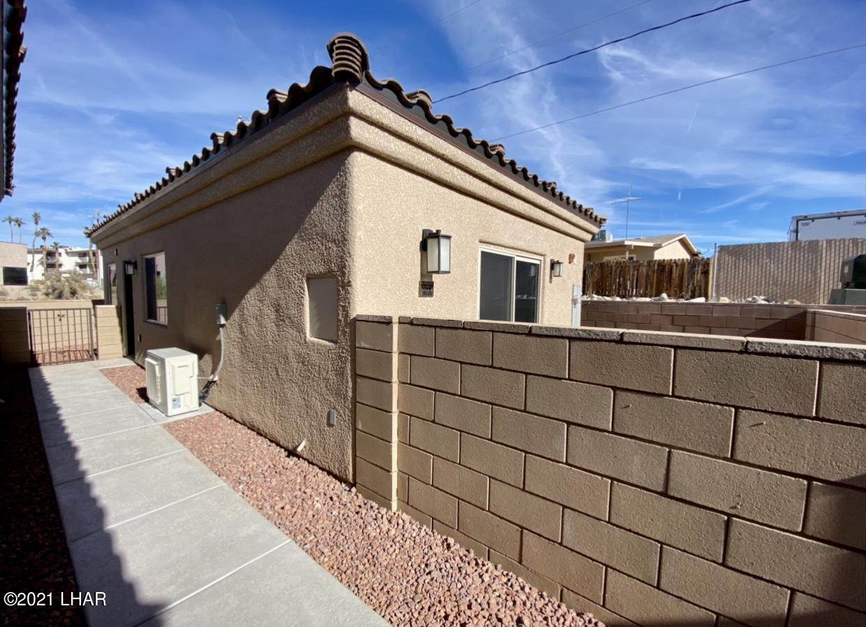 490 Lake Havasu Ave - Photo 1