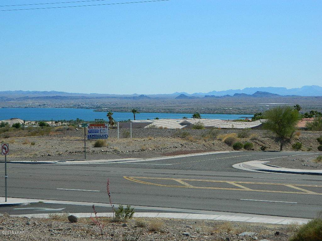 https://bt-photos.global.ssl.fastly.net/lakehavasu/orig_boomver_1_1015093-2.jpg