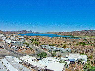 https://bt-photos.global.ssl.fastly.net/lakehavasu/1280_boomver_1_1015730-2.jpg