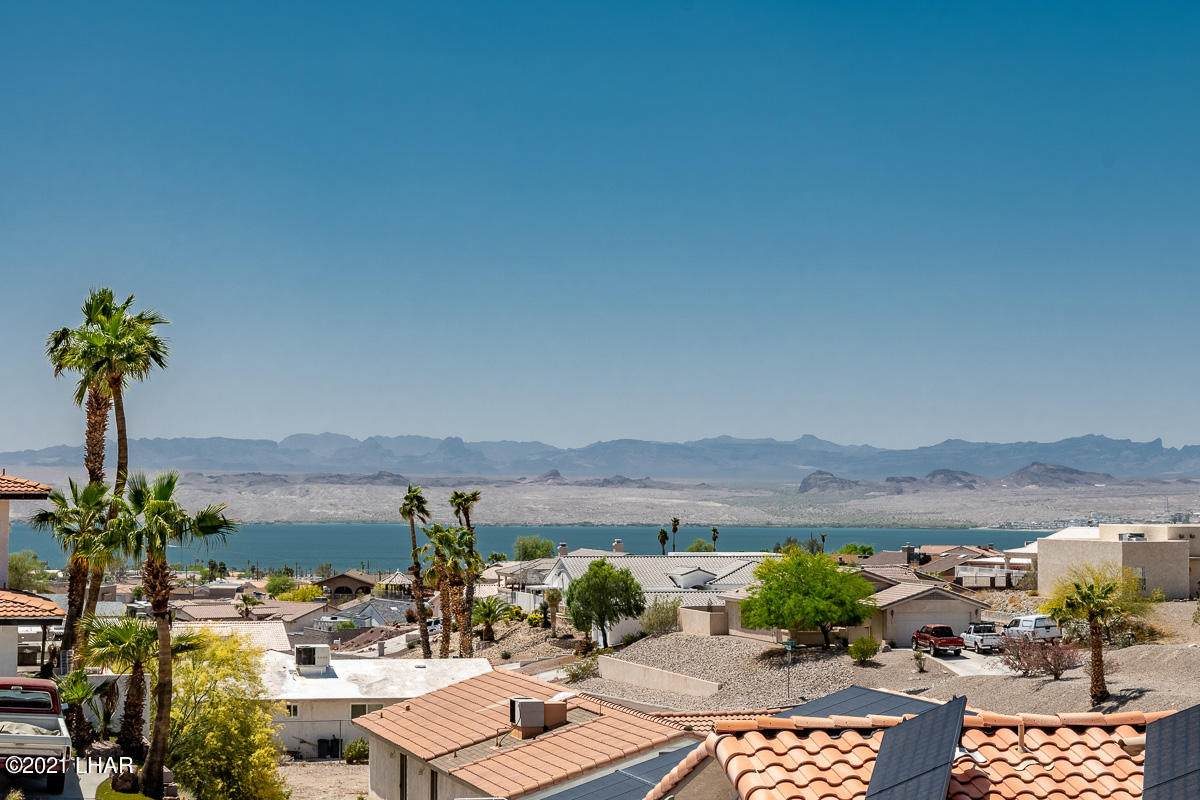 https://bt-photos.global.ssl.fastly.net/lakehavasu/orig_boomver_1_1016104-2.jpg