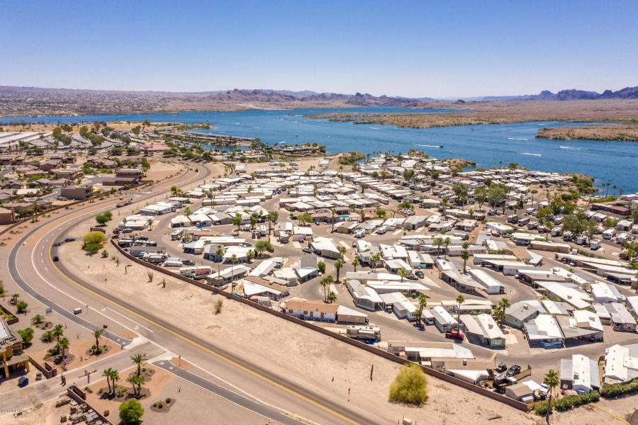 https://bt-photos.global.ssl.fastly.net/lakehavasu/orig_boomver_1_1016143-2.jpg