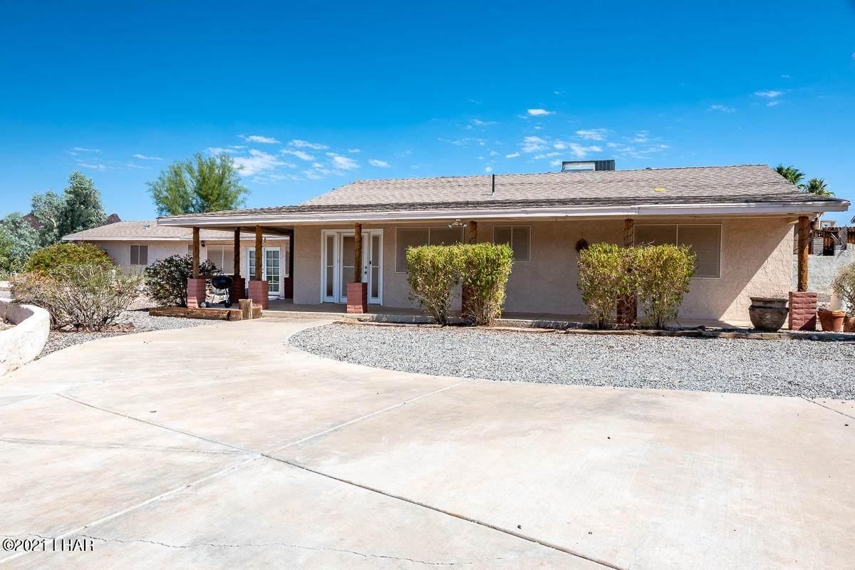 4828 Colorado Vista - Photo 1