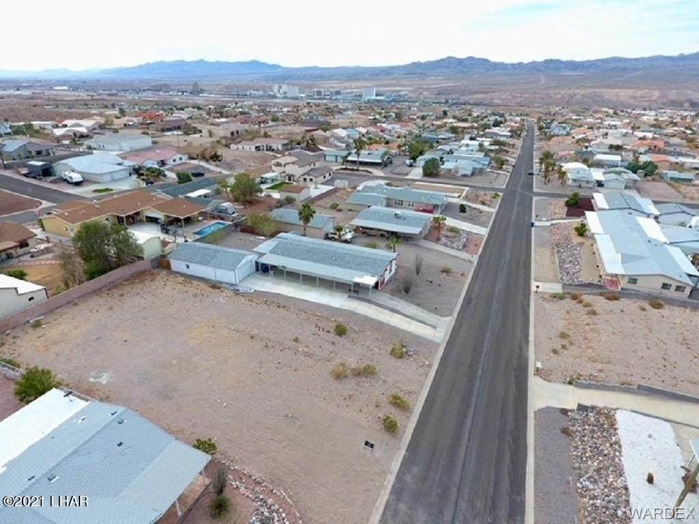 3370 Ridge View Ave - Photo 1