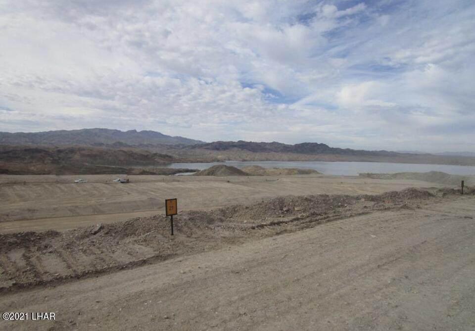2412 Desert Ridge Ct - Photo 1