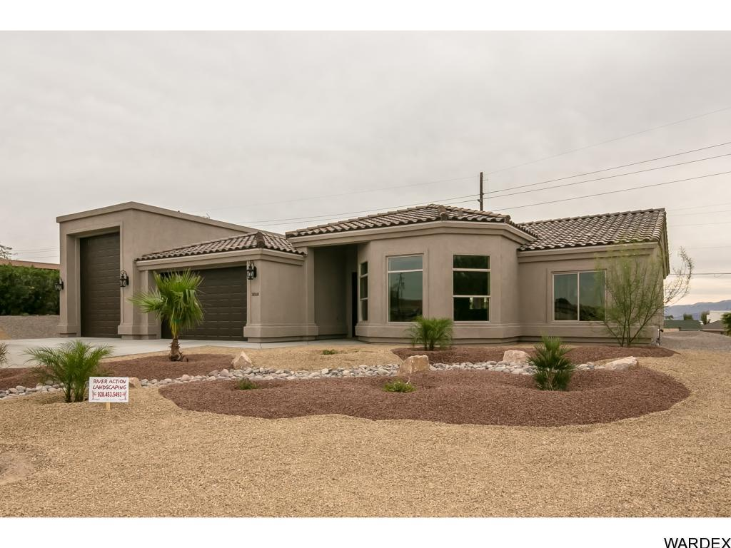 2050 Palo Verde N Blvd - Photo 1