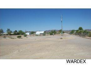 28674 Ron Dee Ln - Photo 1