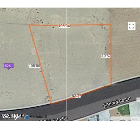 1905 E Birkdale Ln, Lake Havasu City, AZ 86404 (MLS #1001200) :: Lake Havasu City Properties