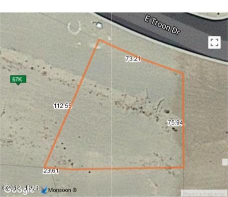 1898 E Troon Dr, Lake Havasu City, AZ 86404 (MLS #1001207) :: Lake Havasu City Properties