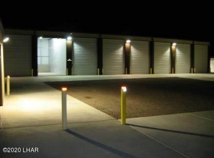 12920 Oatman Hwy, Topock, AZ 86436 (MLS #1012030) :: Realty One Group, Mountain Desert