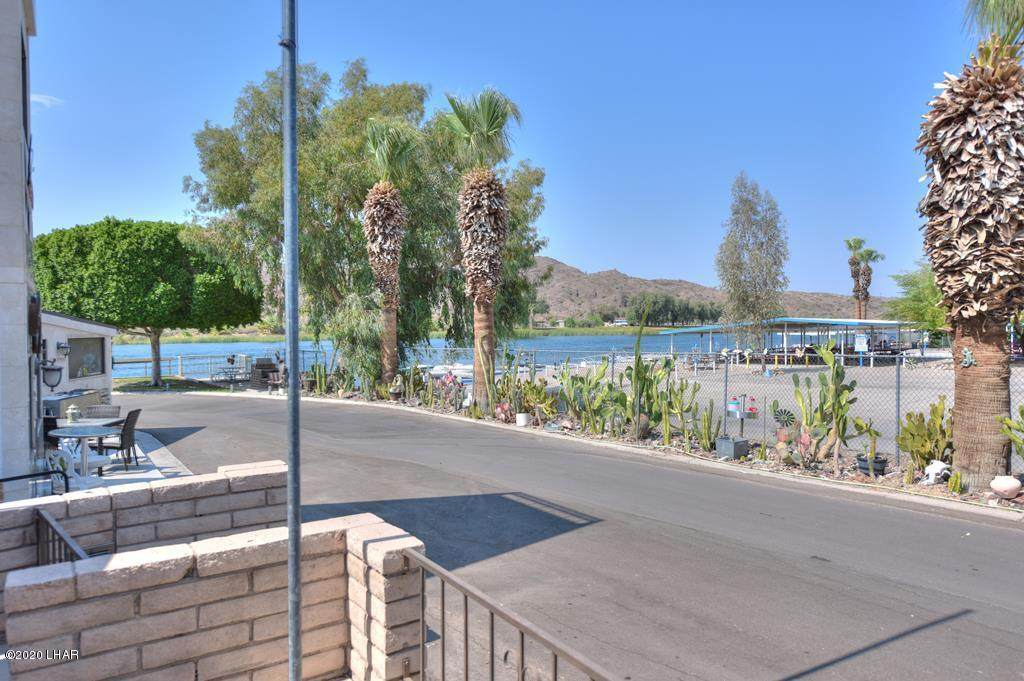 https://bt-photos.global.ssl.fastly.net/lakehavasu/orig_boomver_1_1012388-2.jpg