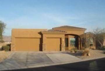 3656 N Citation Rd, Lake Havasu City, AZ 86404 (MLS #1016289) :: Lake Havasu City Properties