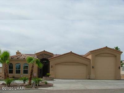 000 Hampton Model On Your Lot, Lake Havasu City, AZ 86403 (MLS #1009936) :: Lake Havasu City Properties