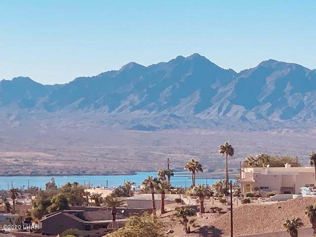 https://bt-photos.global.ssl.fastly.net/lakehavasu/orig_boomver_3_1013405-2.jpg