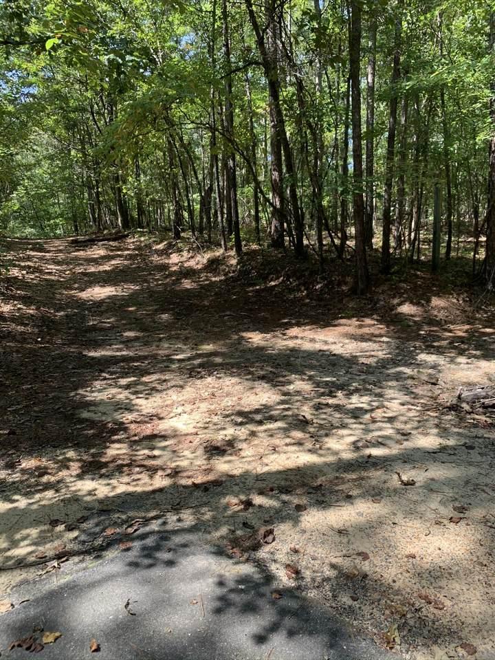 Lot 43 Long Leaf Terr - Photo 1