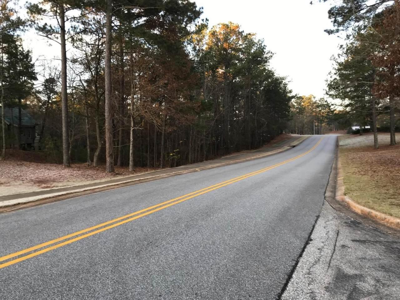 Highway 34 - Photo 1