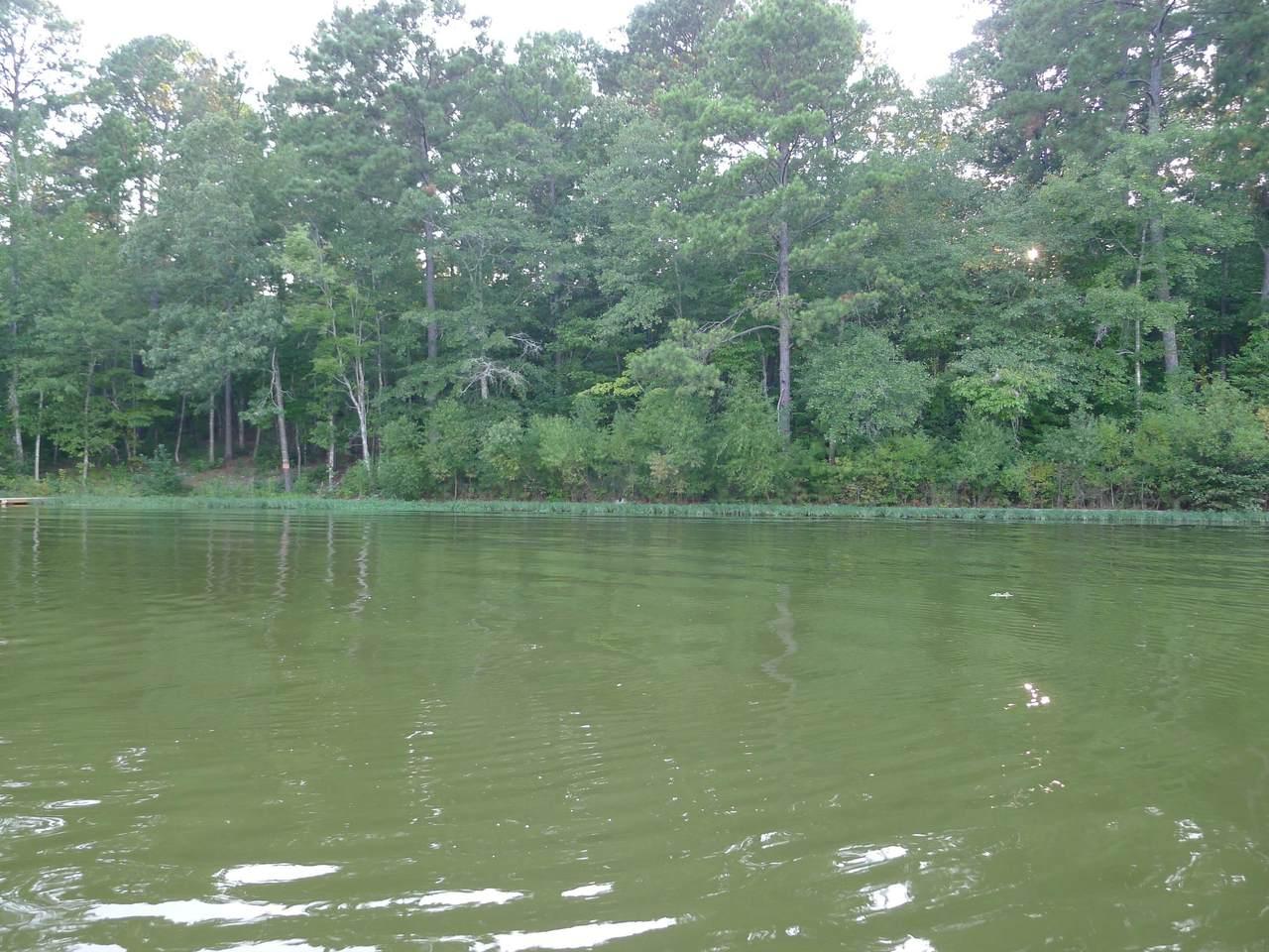 191 Creek Landing Lane - Photo 1