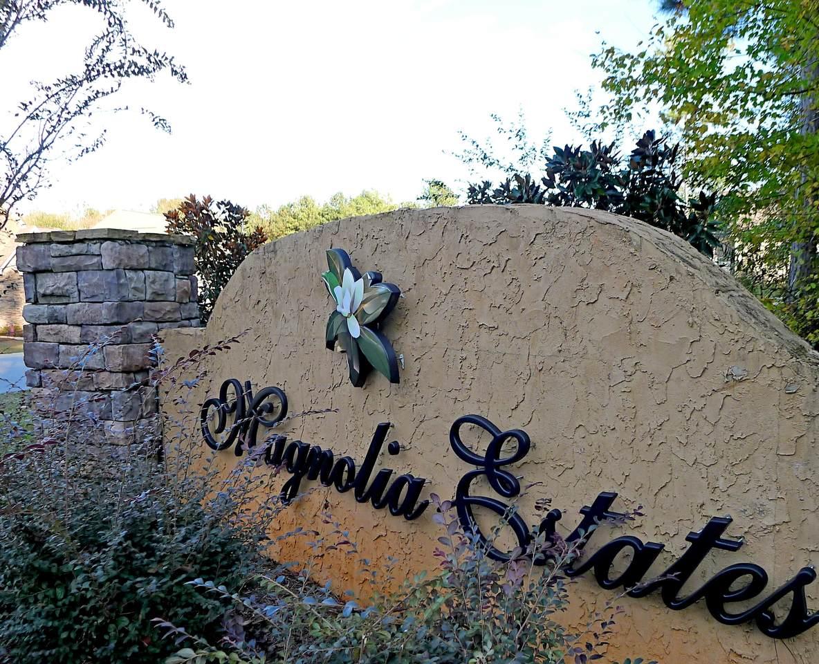Lots 5,6,7 Magnolia Estates Drive - Photo 1