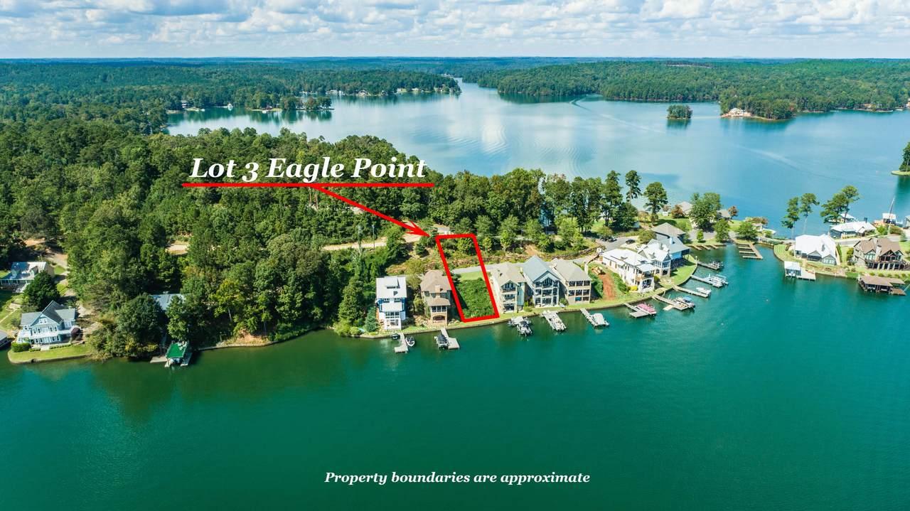 Lot 3 Eagle Point - Photo 1
