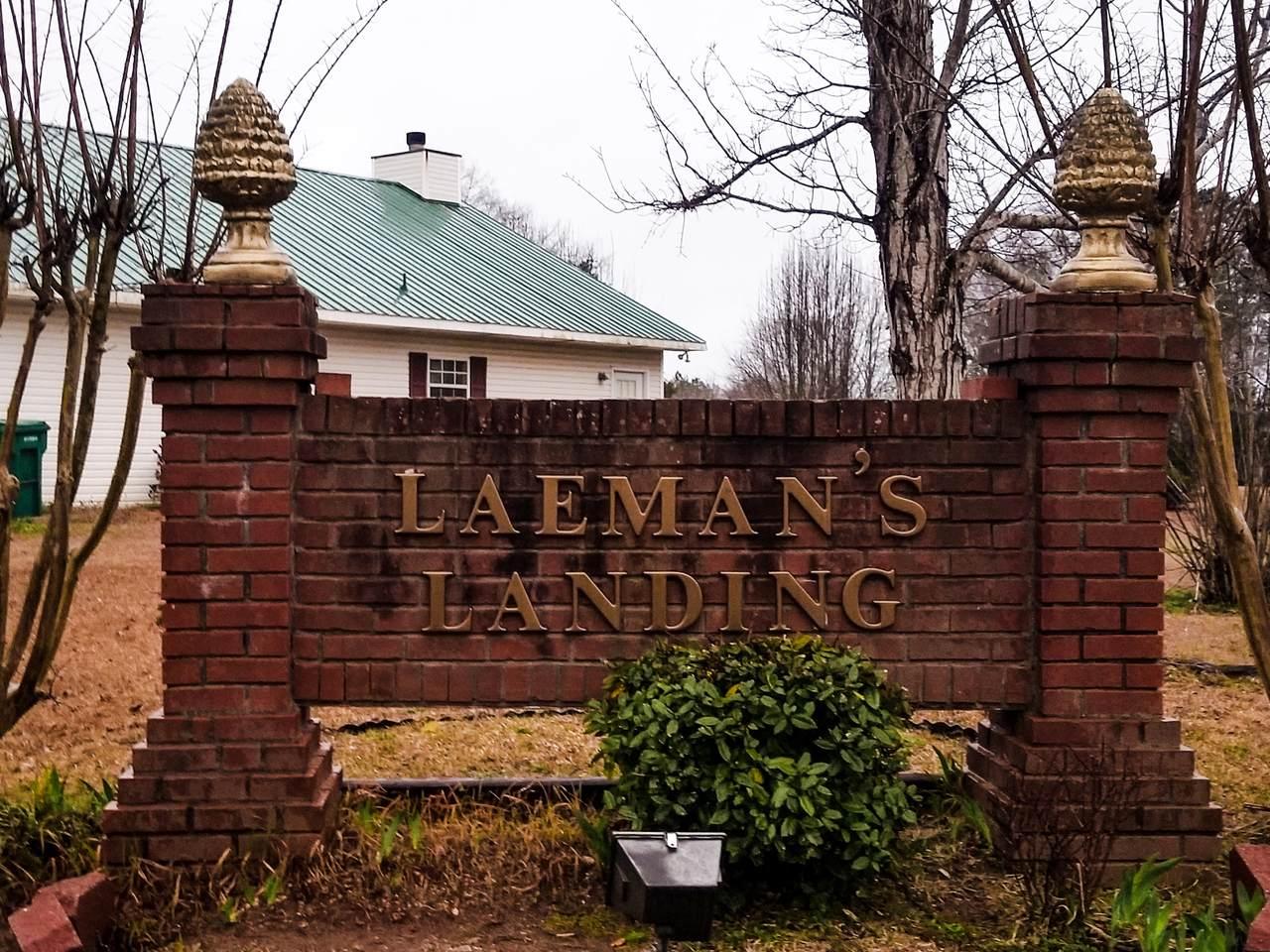 Lot 40 And 41 Landing Ln - Photo 1