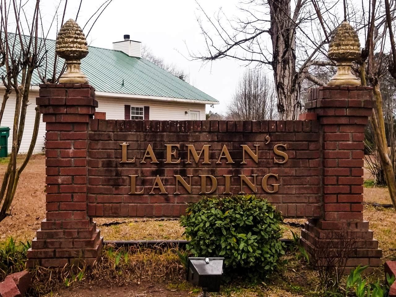 Lot 41 Landing Ln - Photo 1
