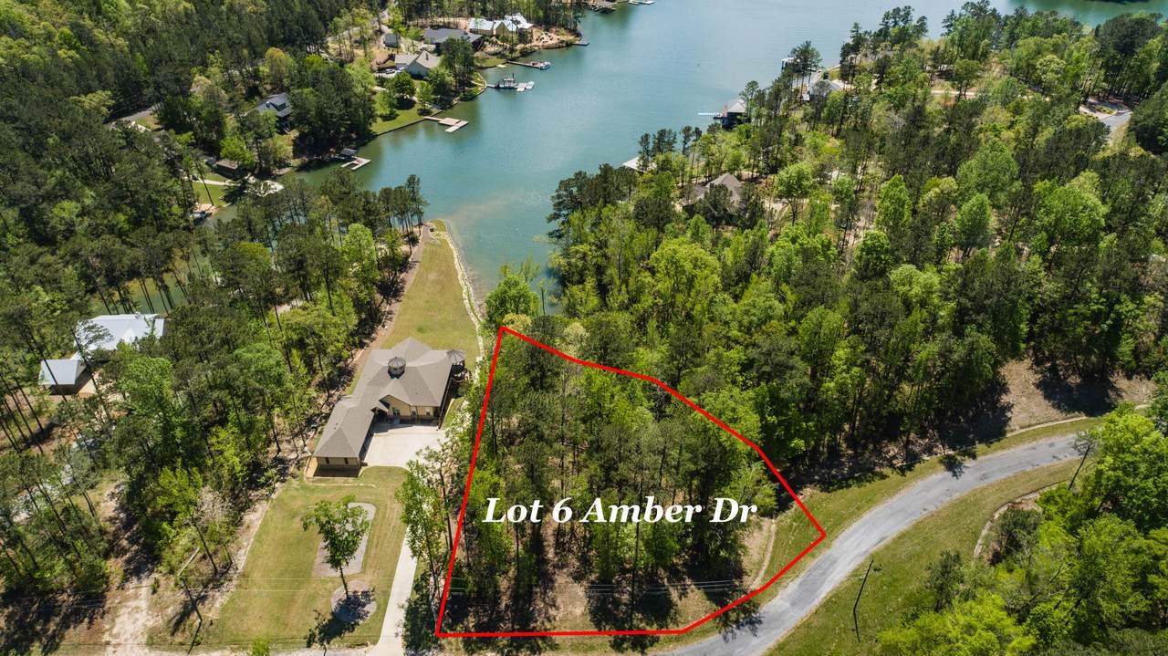 Lot 6 Amber Drive - Photo 1