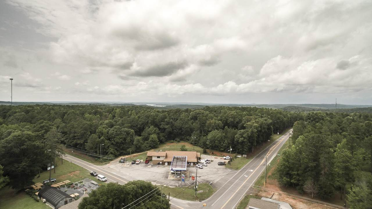 38 +/- Acres On Hwy. 49 South - Photo 1