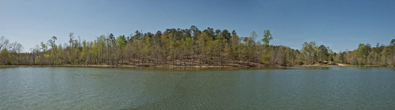 Lot 4 Indian Campground Rd - Photo 1
