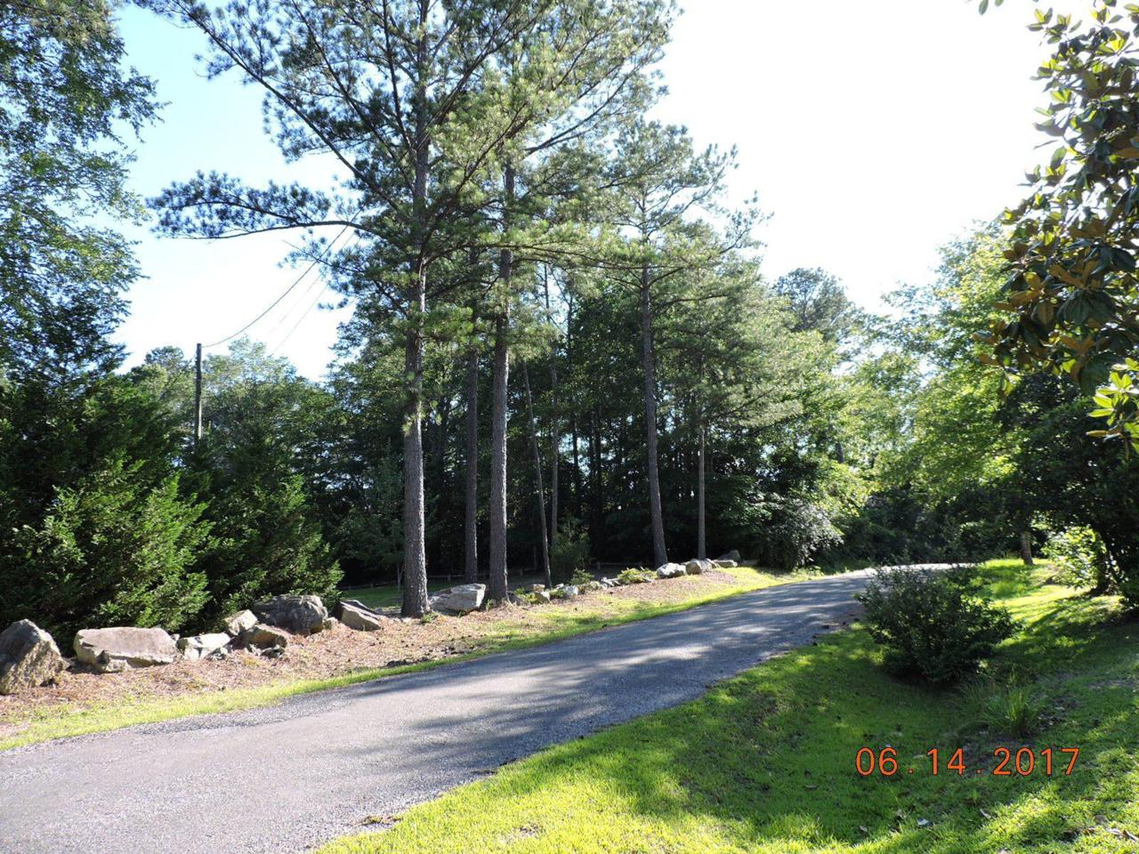 Sandy Ridge Rd - Photo 1