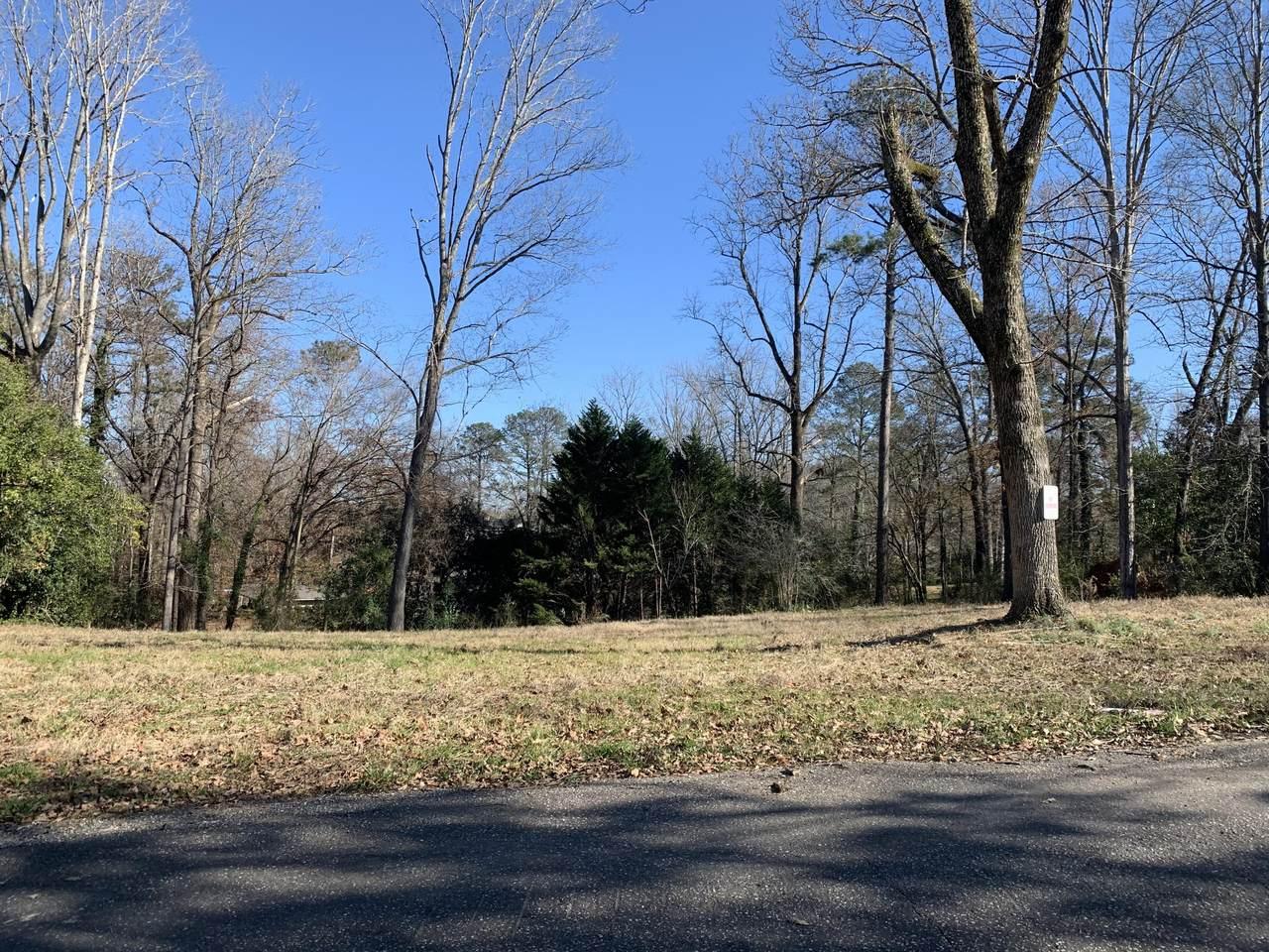 524 Ridgeview Dr - Photo 1