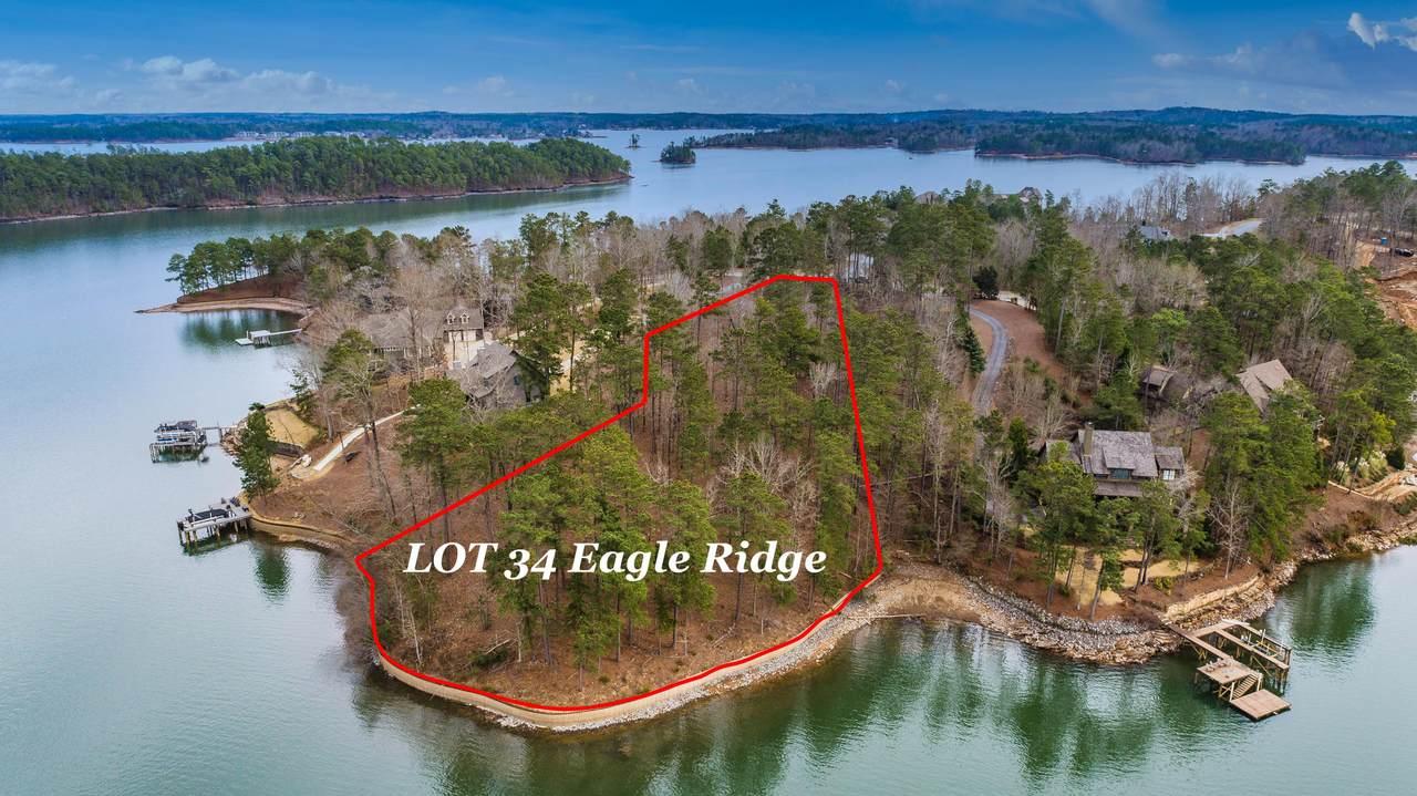 Lot 34 Eagle Ridge - Photo 1