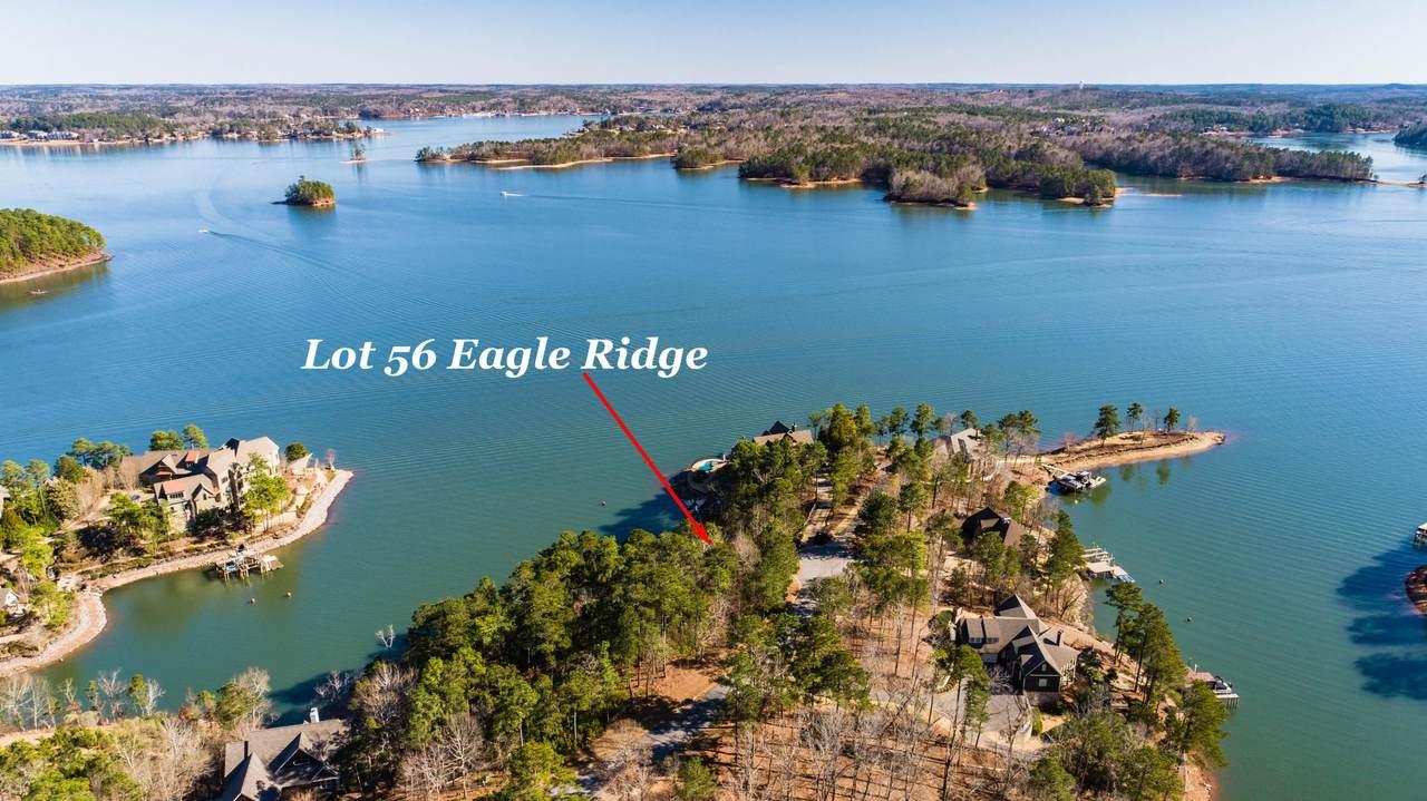 Lot 56 Eagle Ridge - Photo 1