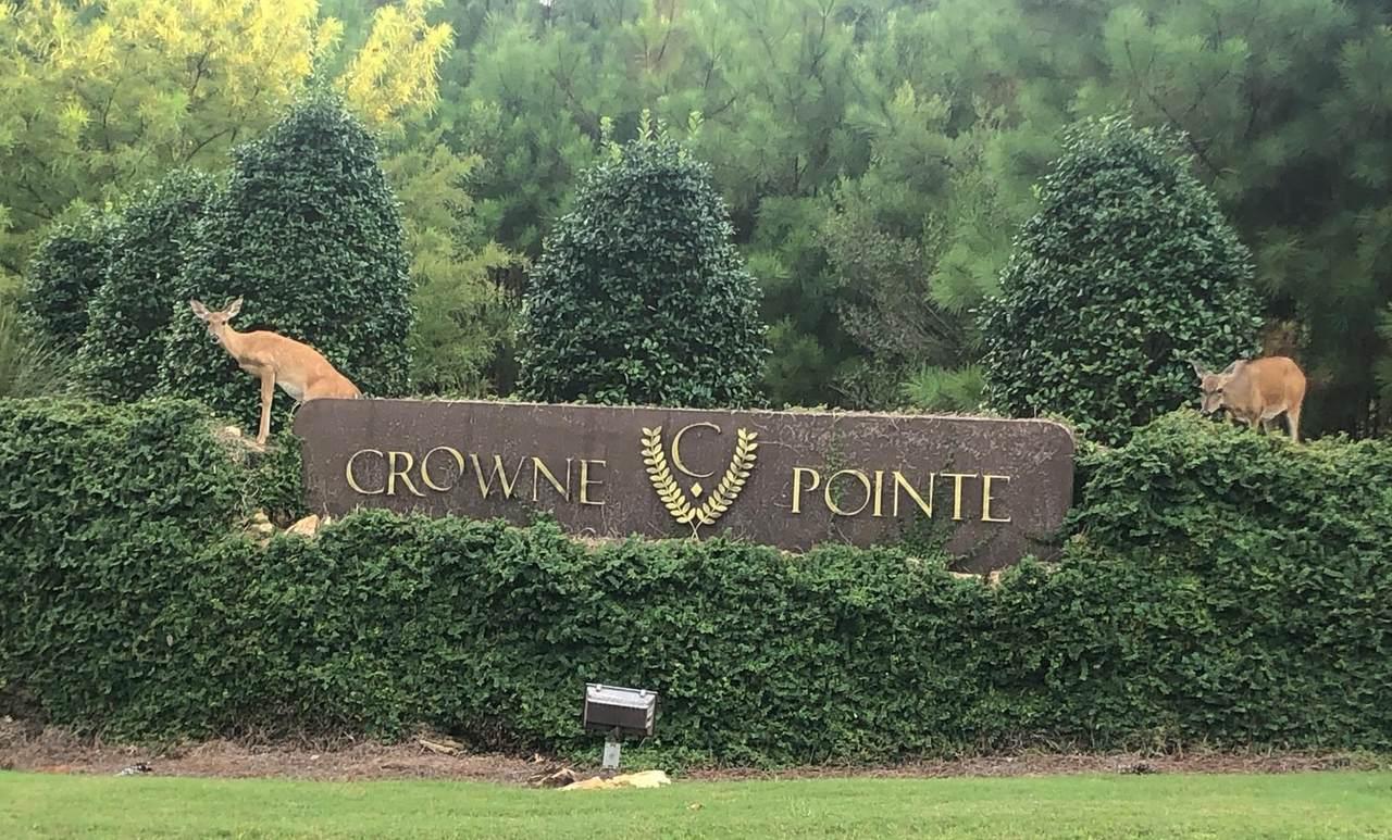 90 Crowne Pointe Rd Unit 204-C - Photo 1