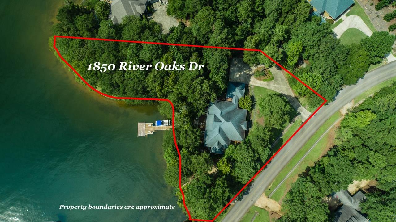 1850 River Oaks Drive - Photo 1