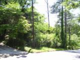 Lot 21 Glenhaven Drive - Photo 2
