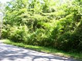 Lot 21 Glenhaven Drive - Photo 3