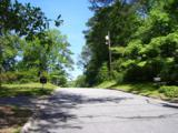 Lot 21 Glenhaven Drive - Photo 5