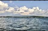 250 Crowne Pointe Rd - Photo 3