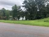 lot 31 Lakeview Ridge Cir - Photo 4