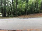lot 31 Lakeview Ridge Cir - Photo 8
