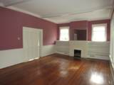 314 Central Ave - Photo 11