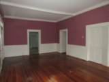314 Central Ave - Photo 12