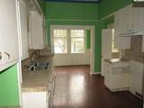 314 Central Ave - Photo 21