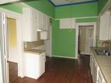 314 Central Ave - Photo 6