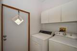 343 13th Ave - Photo 10