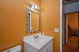 343 13th Ave - Photo 43