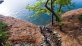 160 Ridge Crest - Photo 48
